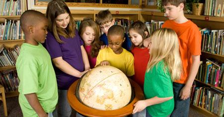 Students Photo